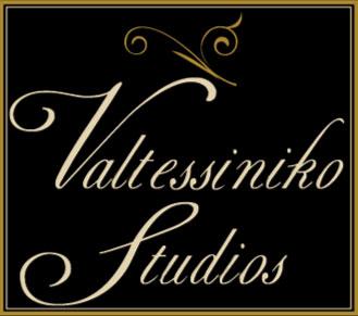 VALTESSINIKO STUDIOS